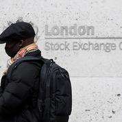 Entrées en Bourse: le LSE vante son début d'année malgré la débâcle de Deliveroo