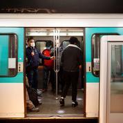 Grève : aucun impact sur le trafic vendredi prévu par la RATP