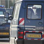 Seine-Maritime : Un homme mis en examen pour meurtre sur conjoint au Havre