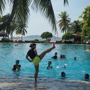 Après la chute de 2020, le Club Med va ouvrir de nouveaux complexes hôteliers en 2021