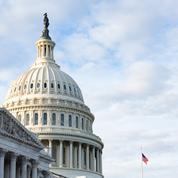 USA: les inscriptions hebdomadaires au chômage repassent la barre des 700.000