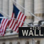 Le géant des cryptomonnaies, Coinbase, arrive à Wall Street