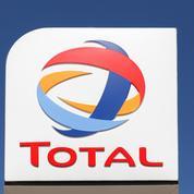 Total: l'administration valide le PSE de la raffinerie de Grandpuits