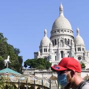 Les aides au tourisme en France ont coûté 26 milliards d'euros