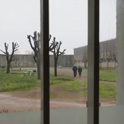Un homme condamné à 20 ans de réclusion pour avoir organisé le viol de sa fille depuis sa cellule de prison