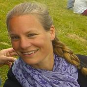 Meurtre de Magali Blandin : sa belle-mère et son voisin restent en prison