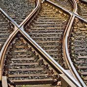 Appel à projets lancé pour une autoroute ferroviaire Sète-Calais