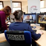 Rennes: dix personnes mises en examen pour trafic de stupéfiants