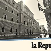 Espionnage en faveur des Russes: ce qu'en dit la presse italienne