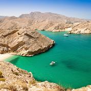 Oman en mode nature : huit sites pour en prendre plein les yeux