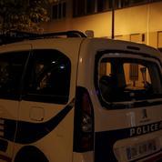 Pontoise : deux personnes tuées lors d'une rixe, trois personnes en garde à vue