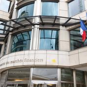 Le gendarme de la Bourse rappelle Suez à l'ordre