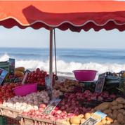 Covid: fermeture à La Réunion des restaurants, cinémas et salles de sport