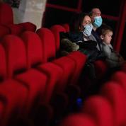 En Nouvelle-Calédonie, le public va retrouver les cinémas à condition de s'inscrire dans un registre