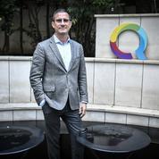 Le moteur de recherches français Qwant espère se rapprocher de l'équilibre en 2021
