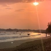 Cinq raisons de partir explorer le Sri Lanka cette année