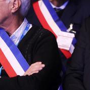«On se défoule sur nous» : 160 élus locaux franciliens déclarent avoir été agressés pendant leur mandat