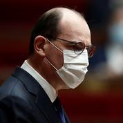 Jean Castex renouvelle l'agrément d'Anticor pour agir dans les affaires de corruption