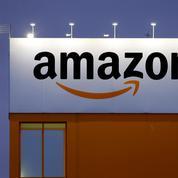 Empêtré dans un «pause-pipi gate», Amazon présente des excuses