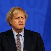 Covid-19 : le Royaume-Uni va tester un système de passeport sanitaire dès mi-avril