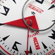 Raketa, 300 ans d'avant-garde horlogère russe