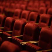«La pression va être très forte à la réouverture»: les cinémas face à un «embouteillage» de films