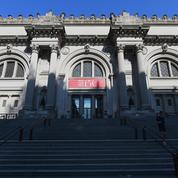 Aux États-Unis, les musées autorisés à vendre leurs trésors pour sauver leurs finances