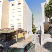Menace d'attentat: garde à vue prolongée pour la jeune radicalisée interpellée à Béziers
