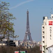 Propreté à Paris : accusée de «saccage», la mairie fustige une «campagne de dénigrement»