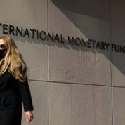 Le FMI prolonge son dispositif d'allègement de la dette de 28 pays pauvres