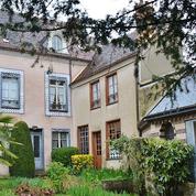 Saint Malo, Gennevilliers, Marie-Galante... Dix-huit nouveaux sites pour le Loto du patrimoine 2021