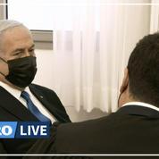 Israël : reprise du procès Netanyahou, accusé d'usage «illégitime» du pouvoir
