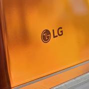 Corée du Sud: LG Electronics renonce aux smartphones
