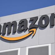 Amazon a licencié illégalement des employées militantes, selon les autorités américaines