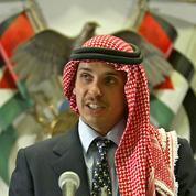 Jordanie: le prince Hamza promet de «rester fidèle» au roi Abdallah