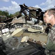 Procès du bombardement de Bouaké: Alliot-Marie viendra finalement témoigner