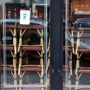 Restaurants clandestins : plus de 7300 contrôles et 300 sanctions à Paris