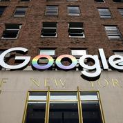Droits d'auteur: victoire de Google contre Oracle devant la Cour suprême américaine