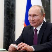 Russie: l'inflation se stabilise en mars, à 5,8% sur un an