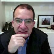 Quatre nouveaux milliardaires français entrent au classement Forbes