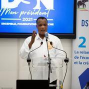 Présidentielle au Congo : la victoire de Sassou Nguesso entérinée par la Cour constitutionnelle