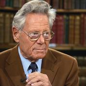 Décès du théologien contestataire suisse Hans Küng