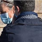Affaire Gourdel: condamné à mort, le principal accusé fait appel