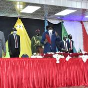 Soudan du Sud: l'ONU va réduire les effectifs de ses militaires et policiers