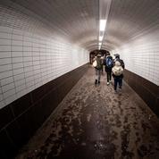 RER A et B : les usagers bientôt remboursés en cas de retard
