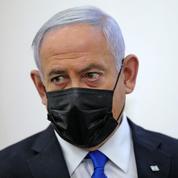Israël : Netanyahou désigné pour rassembler une majorité