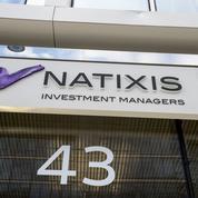 Procès Natixis: les parties civiles tancent «le monde de l'argent» et réclament plus de 5 millions d'euros