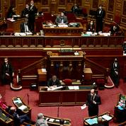 Maintien des régionales : vers des débats le 13 avril à l'Assemblée et le 14 au Sénat