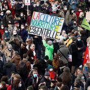 Socialistes, Verts, communistes entrent dans la bataille des aides au secteur culturel face au Covid-19