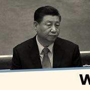 Accords de crédit: comment la Chine soumet les pays pauvres à son autorité